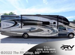 Used 2016  Thor Motor Coach Four Winds 35SK by Thor Motor Coach from The RV Shop, Inc in Baton Rouge, LA