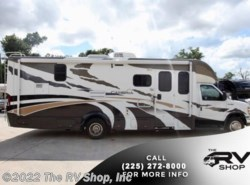 Used 2010  Itasca Cambria 28B by Itasca from The RV Shop, Inc in Baton Rouge, LA
