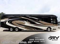 Used 2013  Newmar Mountain Aire 4347 by Newmar from The RV Shop, Inc in Baton Rouge, LA