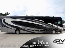 New 2018  Holiday Rambler Endeavor 40D by Holiday Rambler from The RV Shop, Inc in Baton Rouge, LA