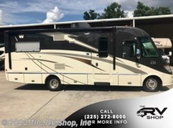 Used 2014  Winnebago Via 25T