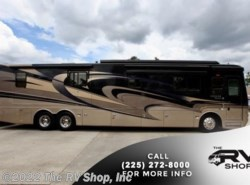 Used 2010  Monaco RV Dynasty Yorkshire 500HP by Monaco RV from The RV Shop, Inc in Baton Rouge, LA