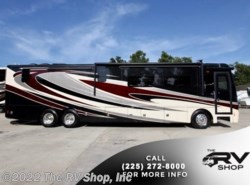 Used 2016  Monaco RV Diplomat 43DF by Monaco RV from The RV Shop, Inc in Baton Rouge, LA