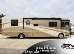 Used 2006  Fleetwood Discovery 39S by Fleetwood from The RV Shop, Inc in Baton Rouge, LA