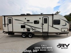 New 2018  Gulf Stream Gulf Breeze 28BBS by Gulf Stream from The RV Shop, Inc in Baton Rouge, LA