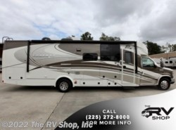 Used 2015  Coachmen Concord 300DS Ford