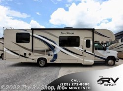 New 2018  Thor Motor Coach Four Winds 31Y by Thor Motor Coach from The RV Shop, Inc in Baton Rouge, LA