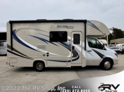 Used 2018  Thor Motor Coach Freedom Elite 24FE by Thor Motor Coach from The RV Shop, Inc in Baton Rouge, LA