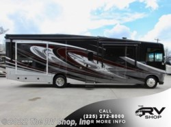 New 2018  Thor Motor Coach Outlaw 37GP by Thor Motor Coach from The RV Shop, Inc in Baton Rouge, LA