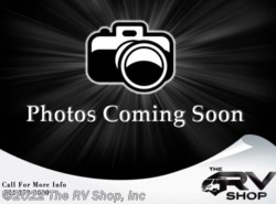 New 2018  Thor Motor Coach Gemini 23TB by Thor Motor Coach from The RV Shop, Inc in Baton Rouge, LA