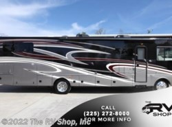 New 2018  Holiday Rambler Vacationer XE 36D by Holiday Rambler from The RV Shop, Inc in Baton Rouge, LA
