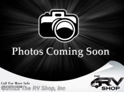 New 2019  Thor Motor Coach Outlaw 37RB by Thor Motor Coach from The RV Shop, Inc in Baton Rouge, LA