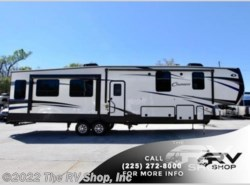 New 2018 CrossRoads Cameo CE396MB available in Baton Rouge, Louisiana