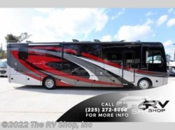New 2018 Holiday Rambler Navigator XE 36U available in Baton Rouge, Louisiana