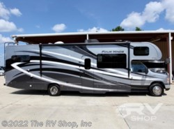 New 2019 Thor Motor Coach Four Winds 31W available in Baton Rouge, Louisiana