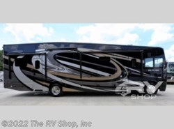New 2019 Thor Motor Coach Outlaw 37RB available in Baton Rouge, Louisiana
