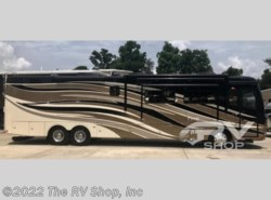 Used 2012 Holiday Rambler Endeavor 43 DFT available in Baton Rouge, Louisiana