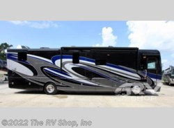 New 2019 Holiday Rambler Navigator 38N available in Baton Rouge, Louisiana