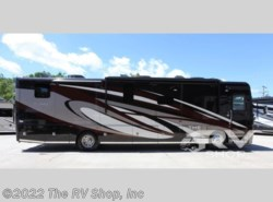Class A Rvs For Sale In Louisiana Rvusa Com