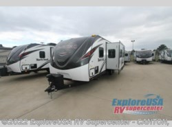 New 2017  Heartland RV North Trail  26DBSS King by Heartland RV from ExploreUSA RV Supercenter - CANTON, TX in Wills Point, TX