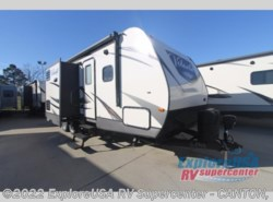 New 2017  CrossRoads Volante 26RB by CrossRoads from ExploreUSA RV Supercenter - CANTON, TX in Wills Point, TX