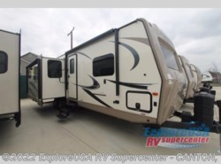 New 2017  Forest River Flagstaff Super Lite 29KSWS by Forest River from ExploreUSA RV Supercenter - CANTON, TX in Wills Point, TX