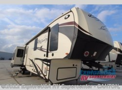 New 2017  Heartland RV Big Country 3850 MB by Heartland RV from ExploreUSA RV Supercenter - CANTON, TX in Wills Point, TX