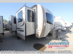 New 2018  Forest River Flagstaff Classic Super Lite 832FLBS by Forest River from ExploreUSA RV Supercenter - CANTON, TX in Wills Point, TX
