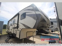 New 2017  CrossRoads Volante 270BH by CrossRoads from ExploreUSA RV Supercenter - CANTON, TX in Wills Point, TX