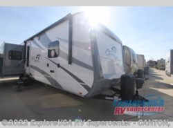 New 2017  Highland Ridge  Open Range Roamer RT323RLS by Highland Ridge from ExploreUSA RV Supercenter - CANTON, TX in Wills Point, TX