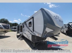 New 2018  Highland Ridge  Open Range Roamer RF371MBH by Highland Ridge from ExploreUSA RV Supercenter - CANTON, TX in Wills Point, TX