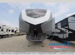 New 2018  Highland Ridge Open Range 3X 427BHS by Highland Ridge from ExploreUSA RV Supercenter - CANTON, TX in Wills Point, TX