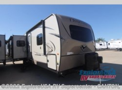 New 2018  Forest River Flagstaff Super Lite 29KSWS by Forest River from ExploreUSA RV Supercenter - CANTON, TX in Wills Point, TX