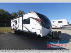 New 2018  Heartland RV North Trail  26BRLS King by Heartland RV from ExploreUSA RV Supercenter - CANTON, TX in Wills Point, TX