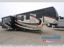 New 2018 Redwood Residential Vehicles Redwood 3881ES available in Wills Point, Texas