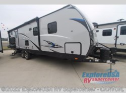 New 2018  Cruiser RV Shadow Cruiser 277BHS by Cruiser RV from ExploreUSA RV Supercenter - CANTON, TX in Wills Point, TX