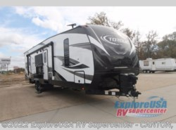 New 2018  Heartland RV Torque XLT TQ 322 by Heartland RV from ExploreUSA RV Supercenter - CANTON, TX in Wills Point, TX