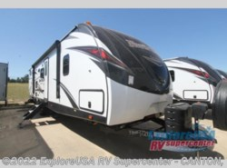 New 2018  Heartland RV North Trail  33BUDS King by Heartland RV from ExploreUSA RV Supercenter - CANTON, TX in Wills Point, TX