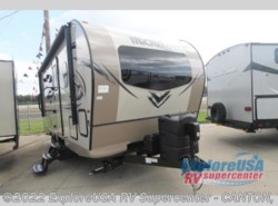 New 2019  Forest River Flagstaff Micro Lite 21DS by Forest River from ExploreUSA RV Supercenter - CANTON, TX in Wills Point, TX