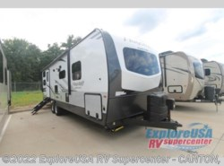 New 2019 Forest River Flagstaff Super Lite 27BHWS available in Wills Point, Texas