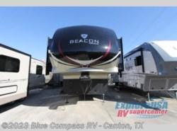 New 2019 Vanleigh Beacon 40flb Available In Wills Point Texas