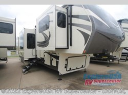 New 2020 Vanleigh Vilano 375FL available in Wills Point, Texas