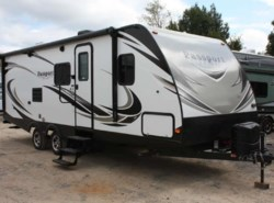New 2017  Keystone Passport Ultra Lite Grand Touring 2510RB by Keystone from COLUMBUS CAMPER & MARINE CENTER in Columbus, GA