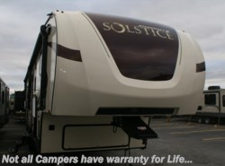 New 2017  Starcraft Solstice 30DQS by Starcraft from COLUMBUS CAMPER & MARINE CENTER in Columbus, GA