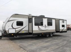 New 2017  Starcraft AR-ONE MAXX 30BHU by Starcraft from COLUMBUS CAMPER & MARINE CENTER in Columbus, GA