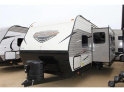 New 2017  Starcraft Autumn Ridge 289BHS by Starcraft from Ashley's Boat & RV in Opelika, AL