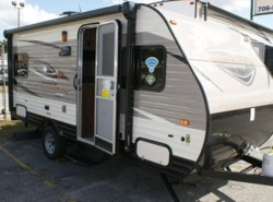 New 2017  Starcraft Autumn Ridge 17RD by Starcraft from COLUMBUS CAMPER & MARINE CENTER in Columbus, GA