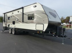 New 2017  Starcraft Autumn Ridge 265RLS by Starcraft from COLUMBUS CAMPER & MARINE CENTER in Columbus, GA