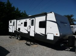 Used 2016 Gulf Stream Conquest 323TBR available in Columbus, Georgia