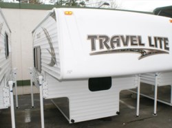 New 2017  Travel Lite Super Lite 625SL by Travel Lite from COLUMBUS CAMPER & MARINE CENTER in Columbus, GA